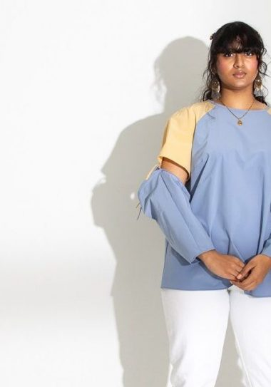 Second Sight Plus Size Clothing