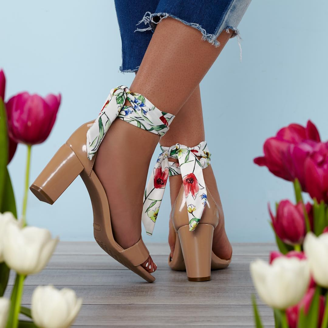 Aerosoles Spring Shoes