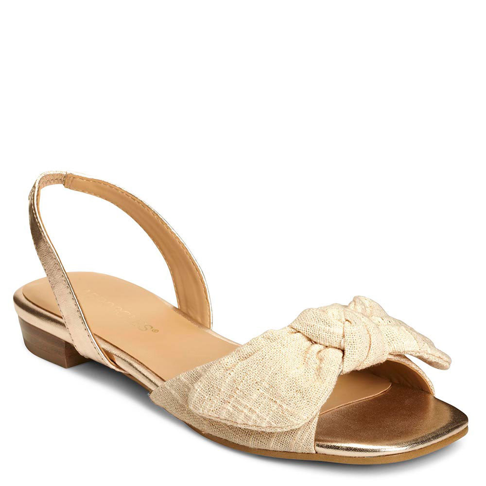 Down Time Sandals from Aerosoles
