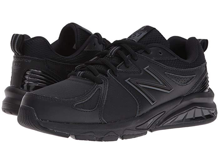 workout shoes New Balance WX857v2