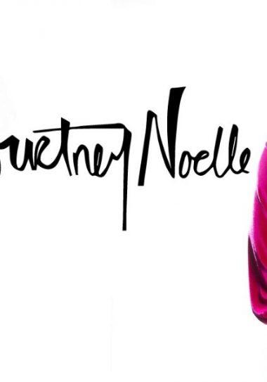 Plus Size Fashion Brand Courtney Noelle