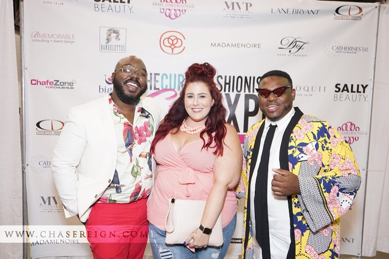 Atlanta Fashion Influencers