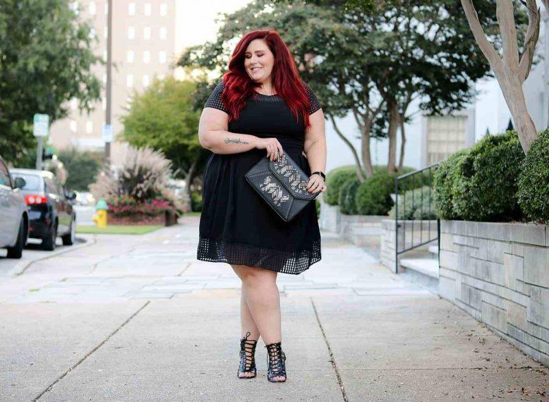 Fashion Blog Writer