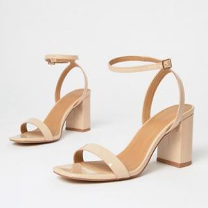 ASOS Hong Kong Sandals