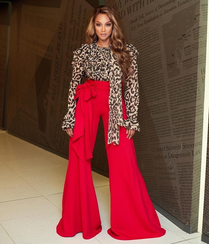 Fashion Stylist Plus Size