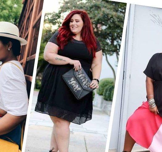Fashion Style Bloggers