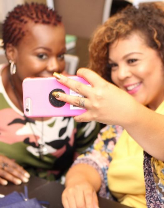 What To Expect and What is New for the 2019 TCFStyle Expo!