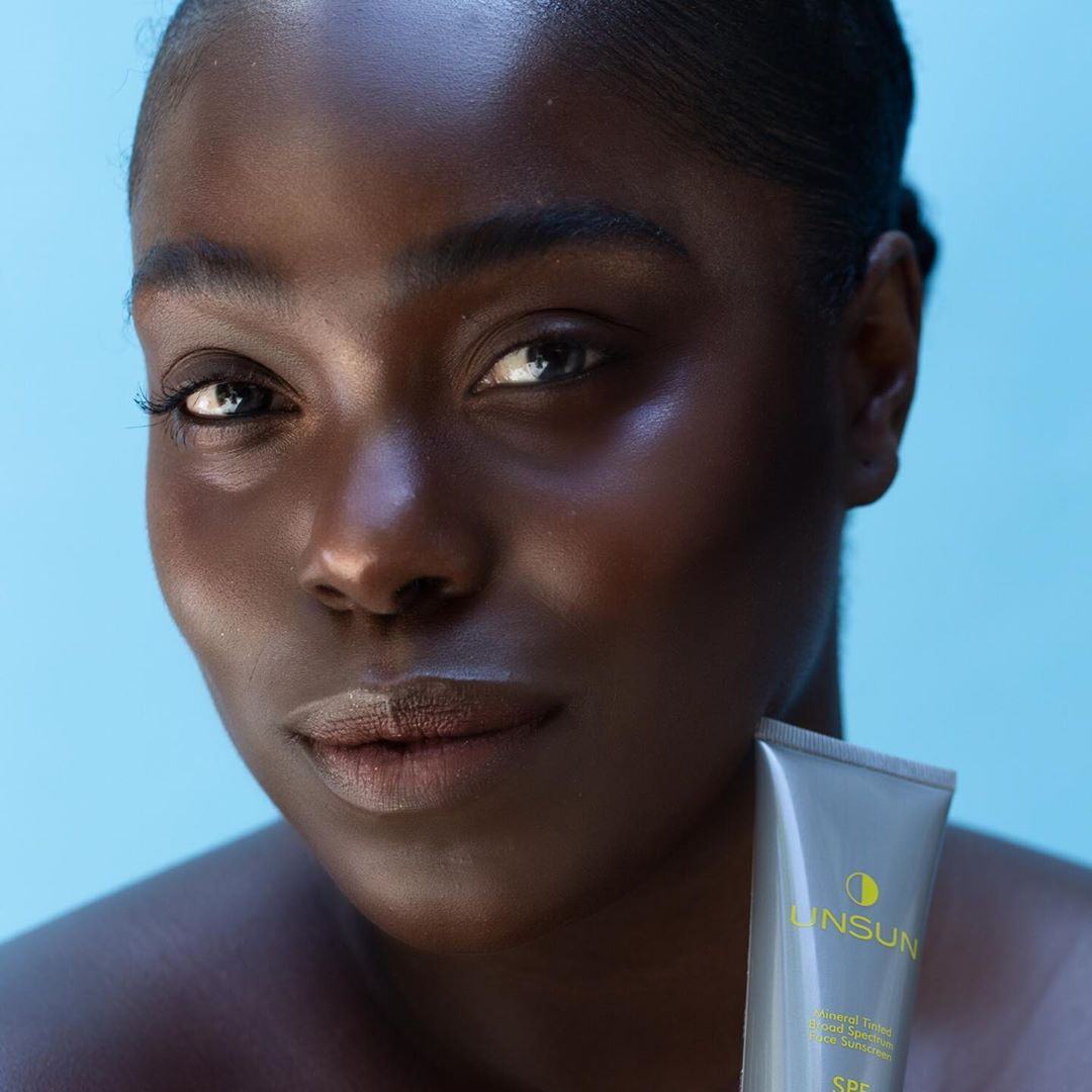Know these 12 Indie Skin Care Lines- UnSun