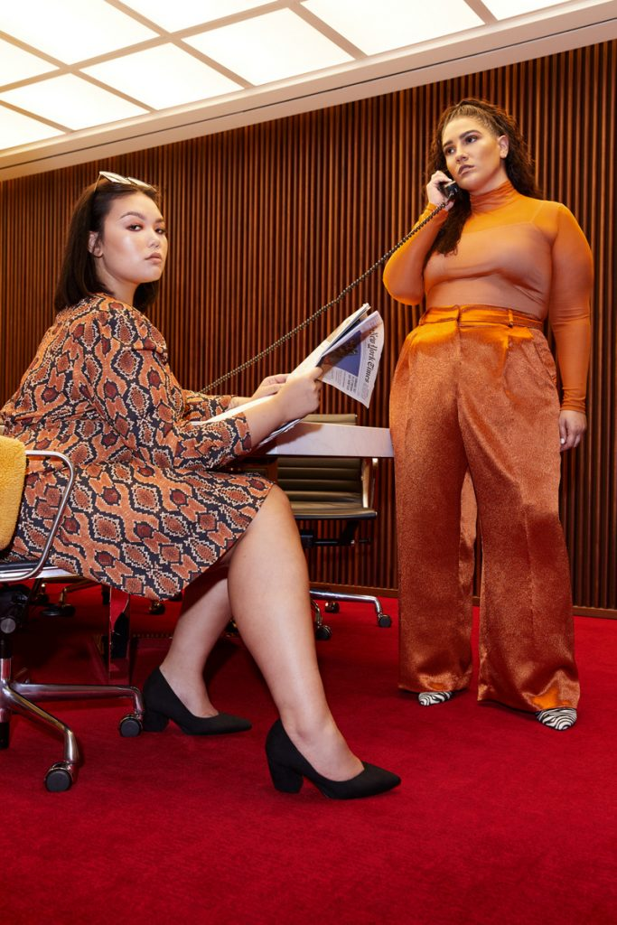 The Nadia x FTF Collection by Fashion to Figure (3)