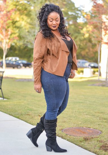 Silver Jeans Giveaway