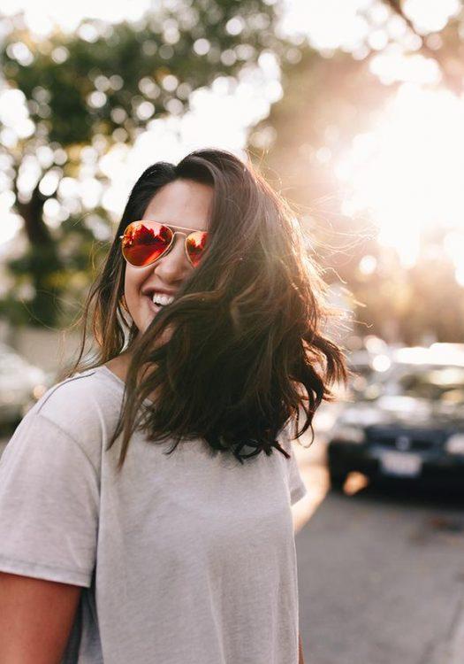 WearMe Pro Sunglasses Under $25