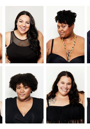 A Unique Development... From Retailer to Model Agency, Meet Part & Parcel Talent