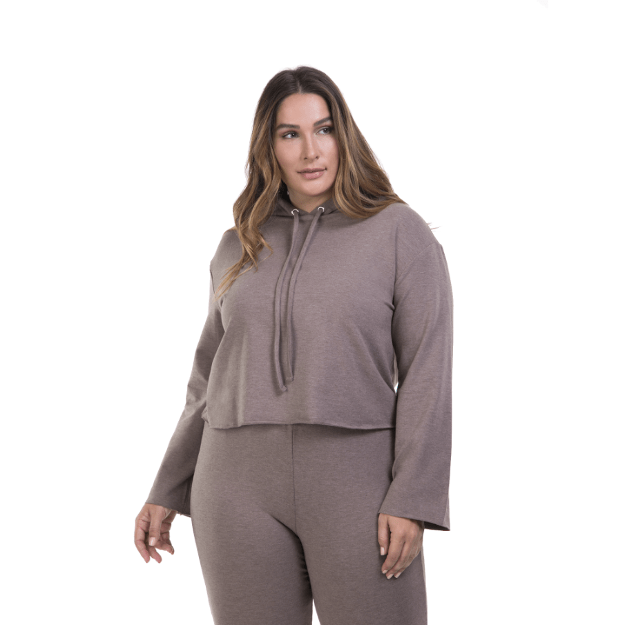 Lola Getts Indie plus size brand