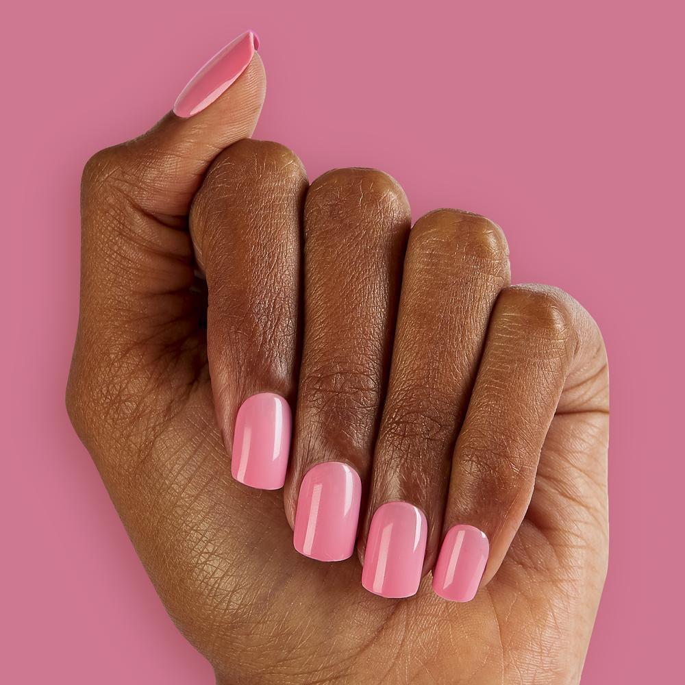 Dashing Divas Valentine's Day Nails