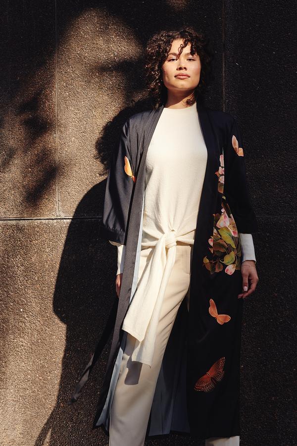 Kim + Ono Kimono