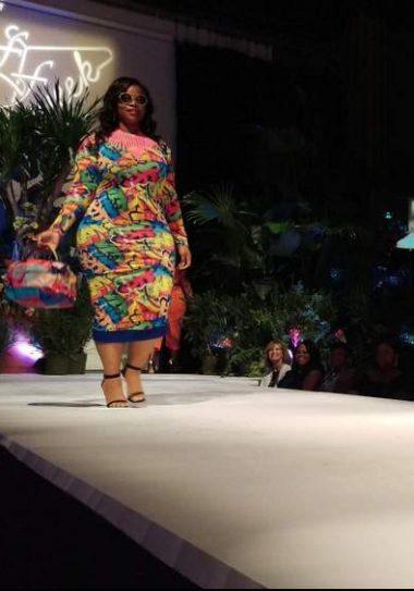 Full Figured Fashion Week is Back! FFFWeek 2020 Goes Digital, June 25th - 28th!
