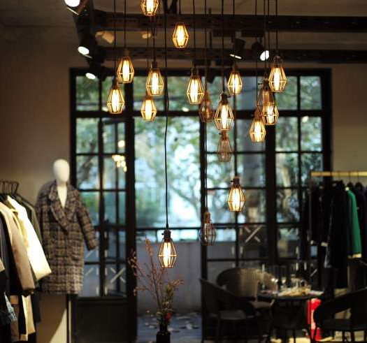 Dia&Co Launches Dia Holiday Market, a Plus Size Boutique Marketplace for the Holidays