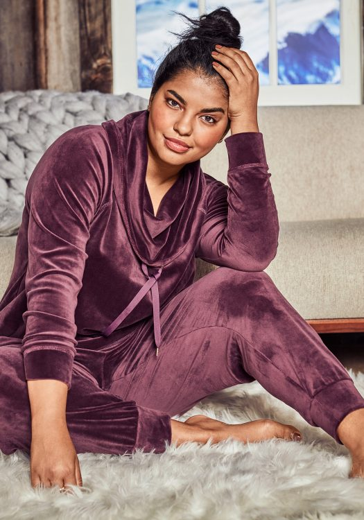 Lane Bryant Holiday Gift Guide Ideas that WOW