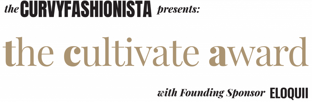 The Cultivate Awards