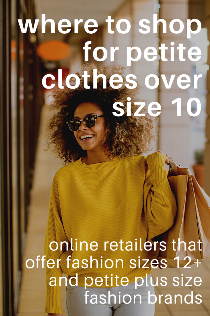 petite-clothes-over-10-wardrobe-oxygen