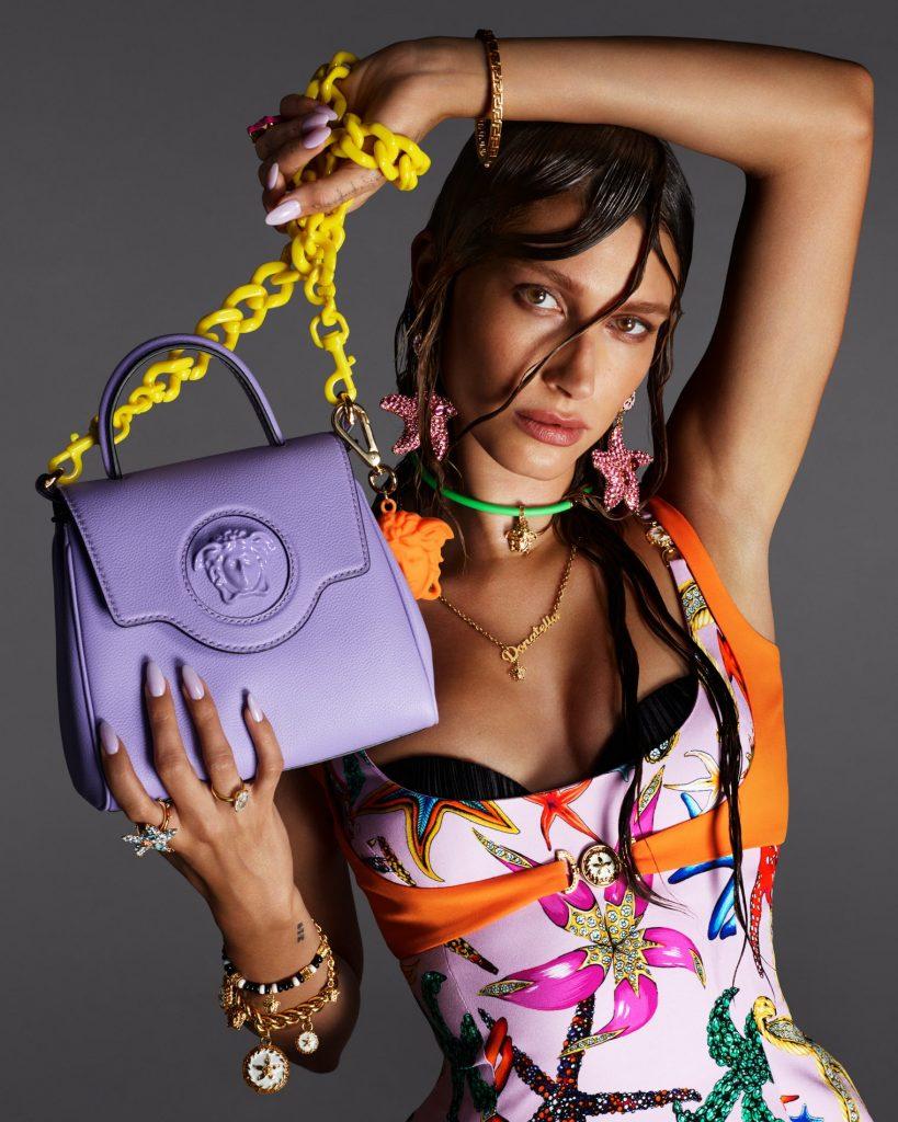 versace-campaign