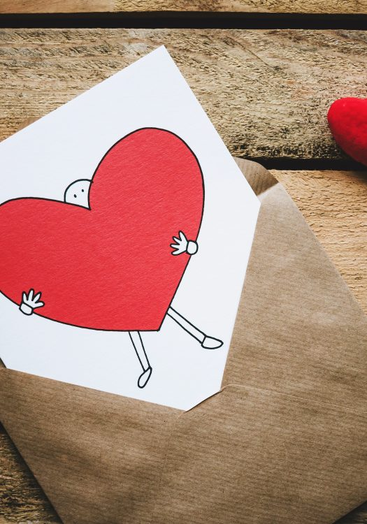 14 Valentine's Day Gift Ideas For Every Relationship (or Situationship)