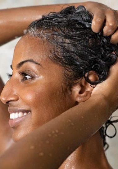 how to keep your hair healthy- hair care