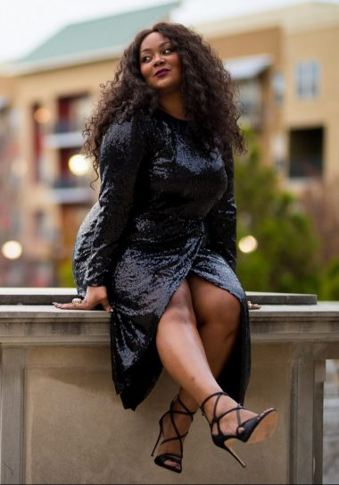 Introducing The Cultivate Awards- Our Designer Grant for Plus Size Indie Designers of Color!
