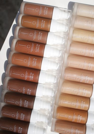 9 Primers We Love That Will Make Your Foundation Last