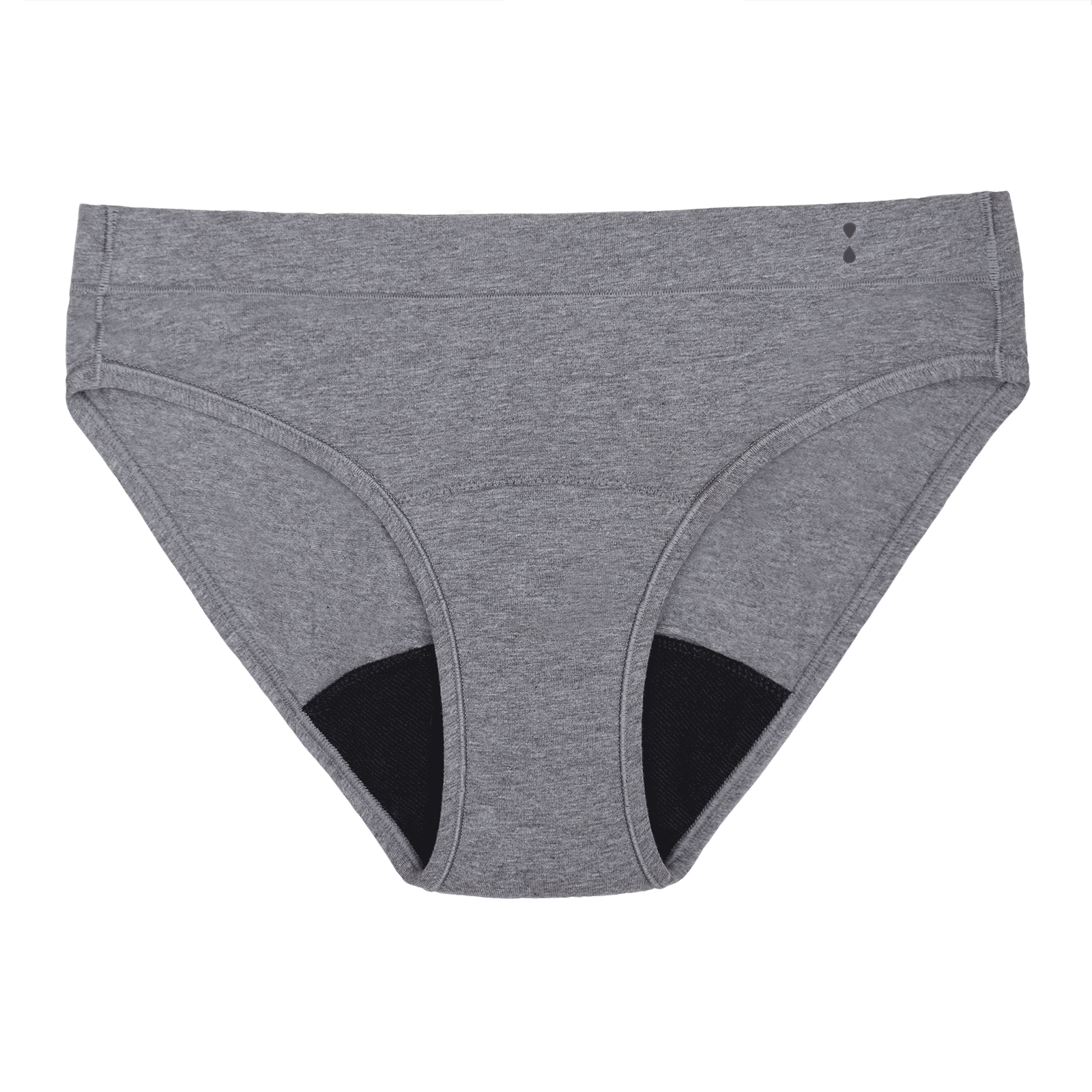 thinx for all
