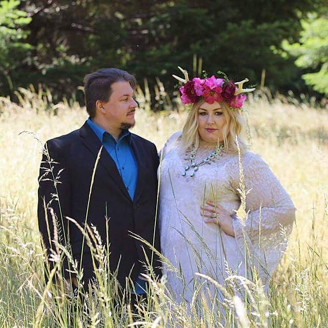 11 Plus Size Wedding Dresses I Would Wear Today