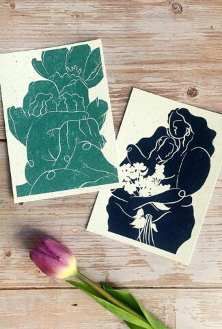 polly robinson babes and botanicals
