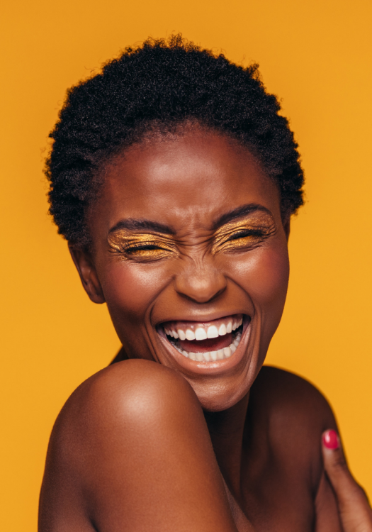 Budget Friendly Beauty Products to Try This Summer