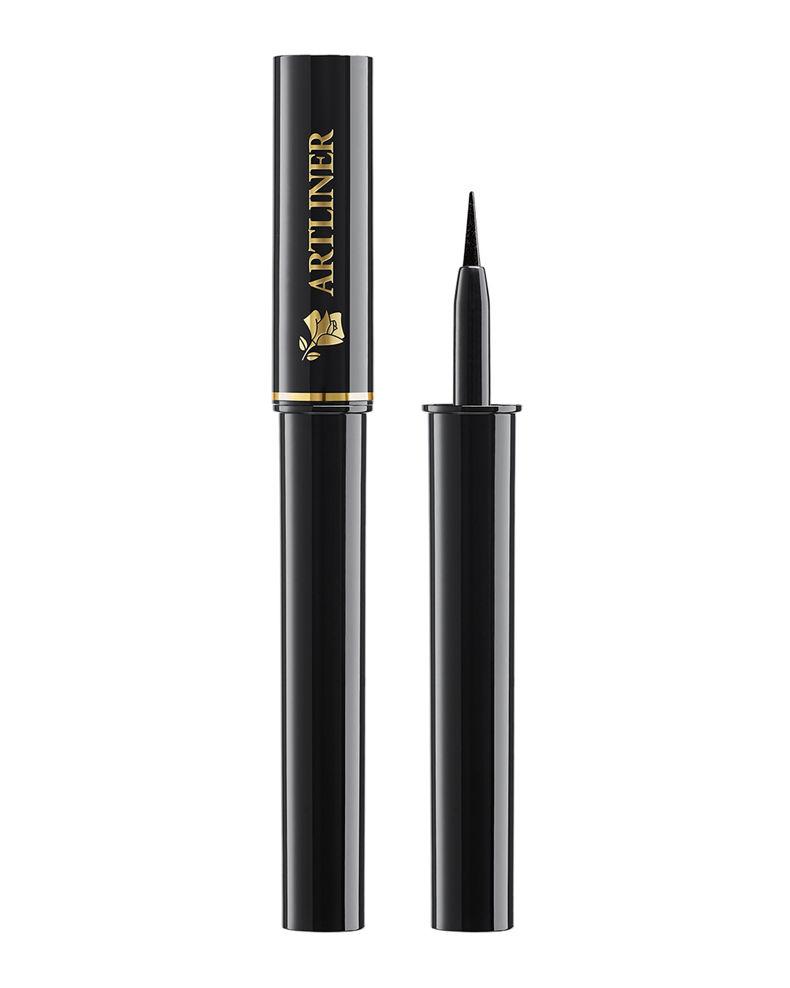Lancome Artliner Precision Felt Tip Liquid Eyeliner