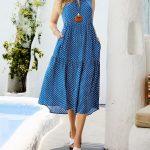 Zulily plus size dress