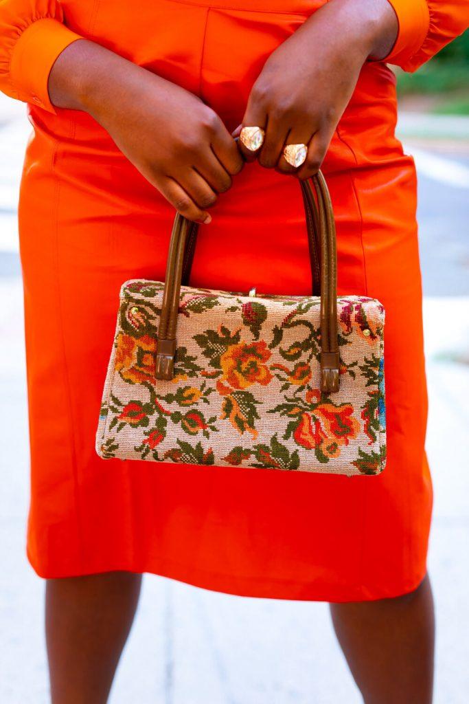 Styling bold colors_MTYA