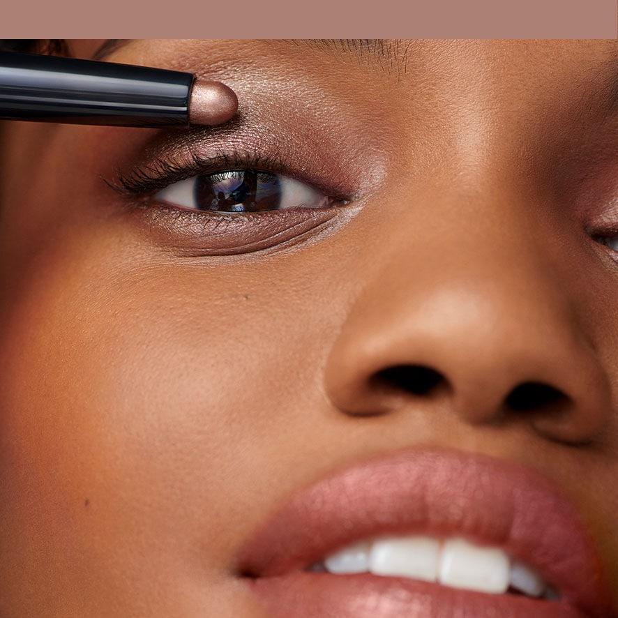 5 New Cream Stick Eyeshadow Shades From Bobbi Brown