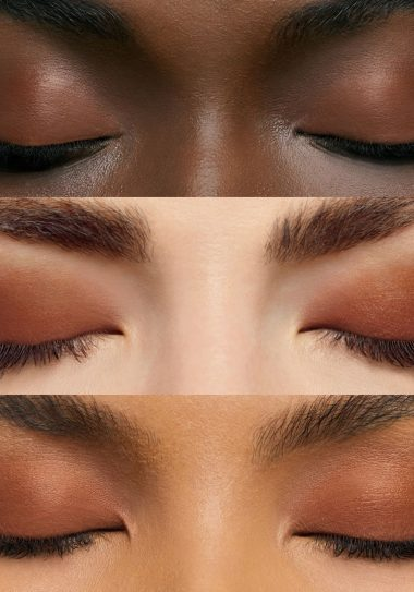 Eye Spy New Makeup! 5 New Cream Stick Eyeshadow Shades From Bobbi Brown