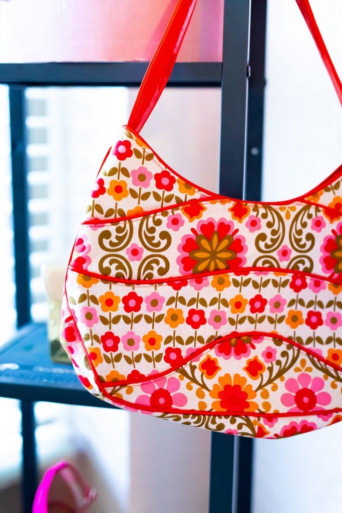 MTYA - Fall Fashion