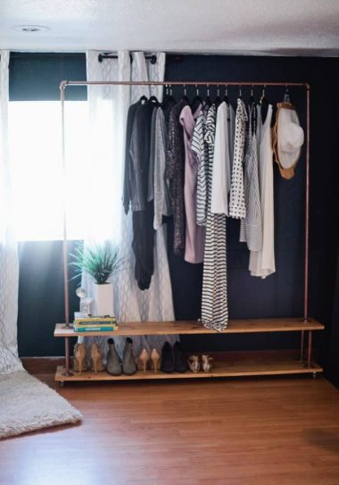 Transform Your Summer Clothes To Fall Wardrobe