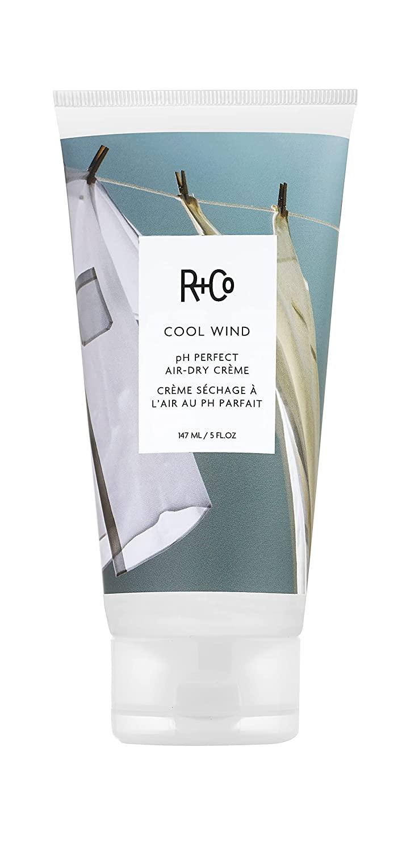 R+Co COOL WIND pH Perfect Air Dry Crème