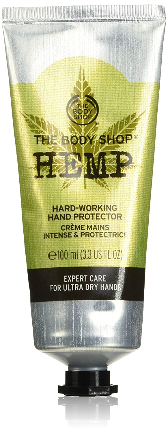 The Body Shop Hand Protector