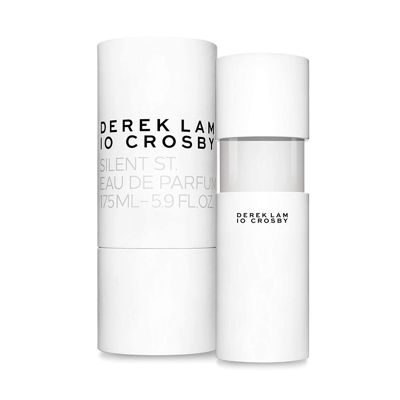 Derek Lam Silent St. Eau De Parfum