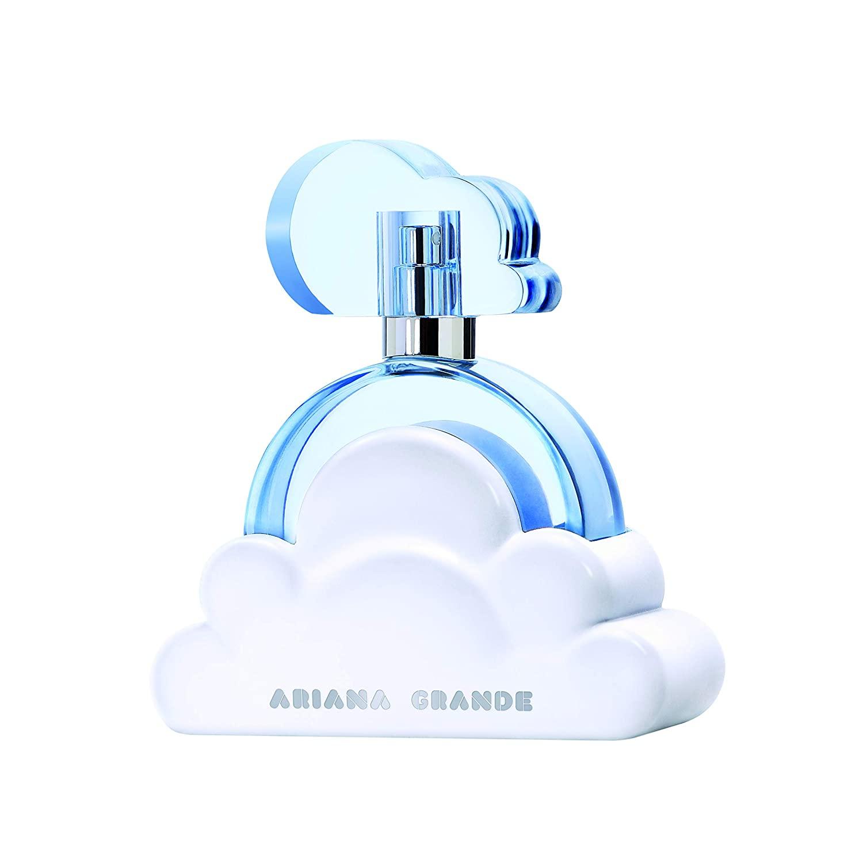 Ariana Grande Cloud Eau de Parfum Spray