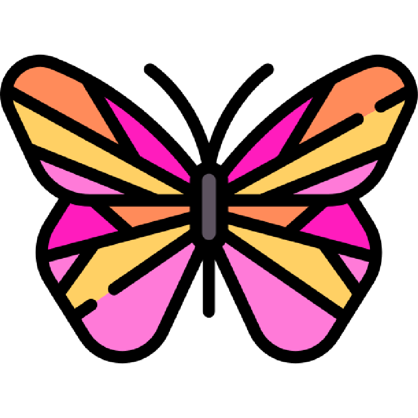 Social-Butterfly-Badge-1