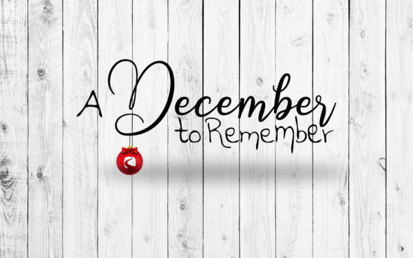 A December to Remember Archives - The Quest Church