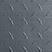 swatch tile slate grey