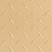 swatch tile mocha java