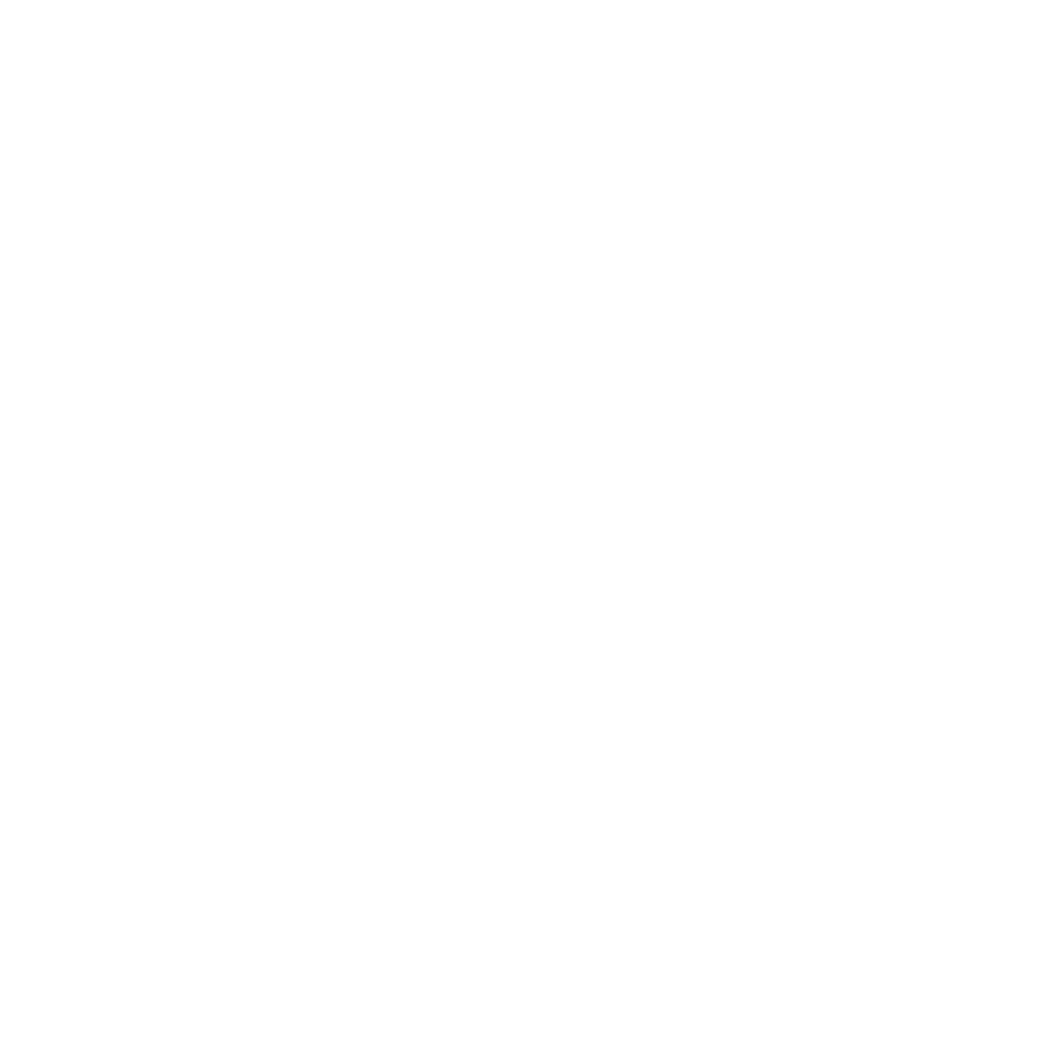 Easy Track Phone Number