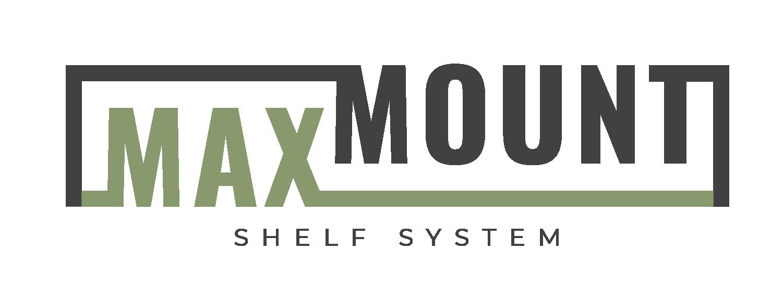 Maxmount Logo